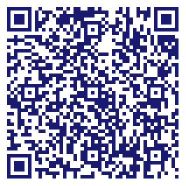 QR-Code for Primary Care Associates - Lake Otis Main Clinic