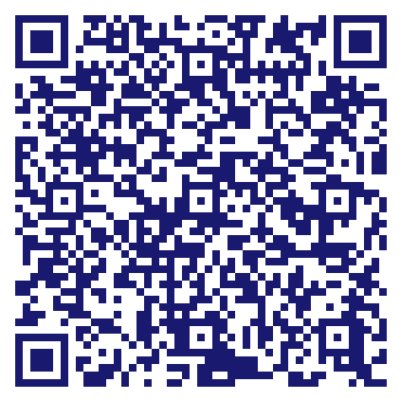 QR-Code for Primary Care Associates - Lake Otis Urgent Care