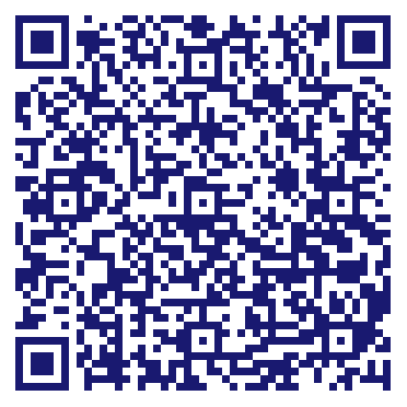 QR-Code for Primary Care Associates - South Anchorage
