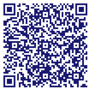 QR-Code for Prime Alert Security Systems