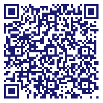 QR-Code for Prime Concepts Group Inc.