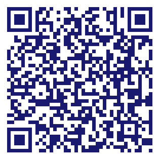 QR-Code for Prime Foods, LLC
