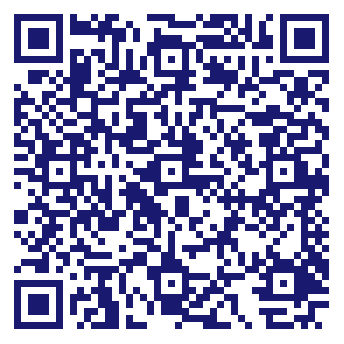 QR-Code for Prime NYC Glass & Windows