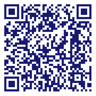 QR-Code for Prime Payroll Relief