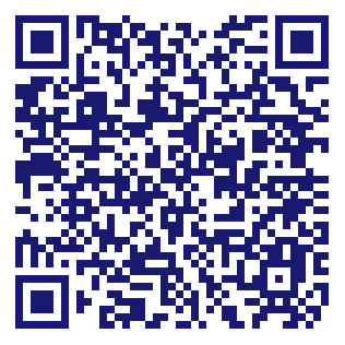 QR-Code for Prime Printers Inc