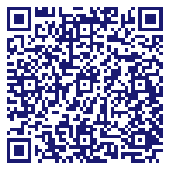 QR-Code for Prime Re Investors Llc