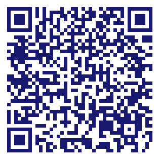 QR-Code for Prime Steamers
