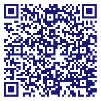 QR-Code for Prime Time Hollywood Tours