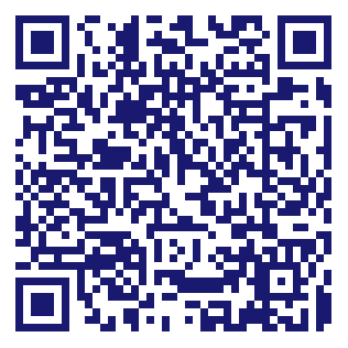 QR-Code for Prime Time Jerky