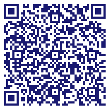 QR-Code for Prime Time Window Cleaning, Inc.