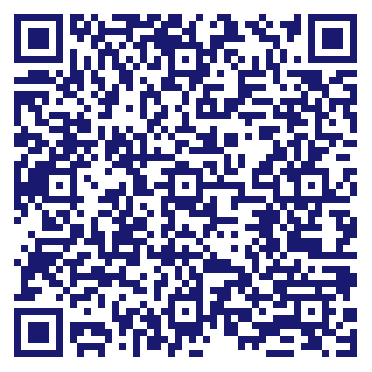 QR-Code for Prime Time Window Cleaning, Inc