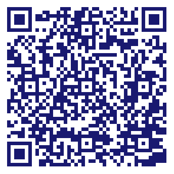QR-Code for Prime Towing Charlotte
