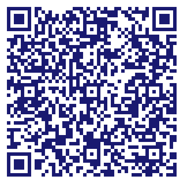 QR-Code for Primero Re School District 2