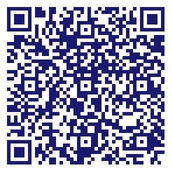 QR-Code for Primetime Movers Portland