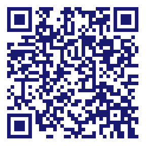 QR-Code for Primex