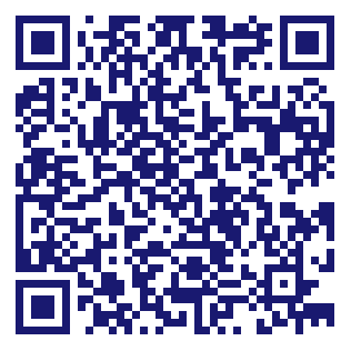 QR-Code for Primitive Home