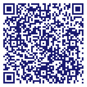QR-Code for Primo Heating and Cooling LLC