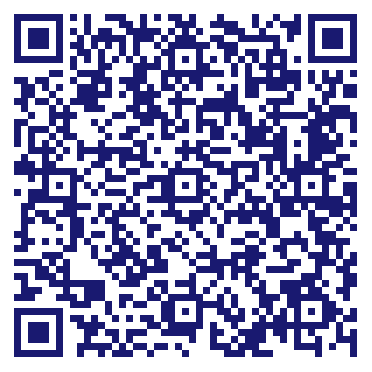 QR-Code for Primo Property & Investments