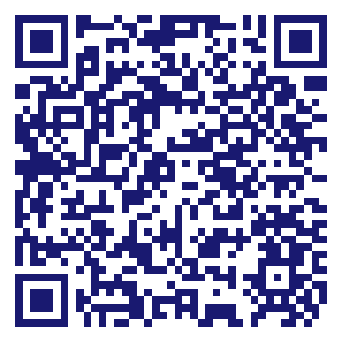 QR-Code for Prince Oil Co
