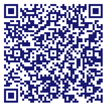 QR-Code for Princeton Health Care Center