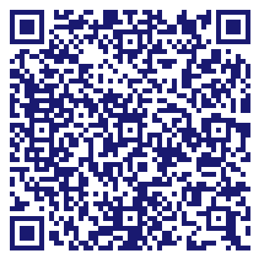 QR-Code for Princeton Power Sports ATV & Cycl