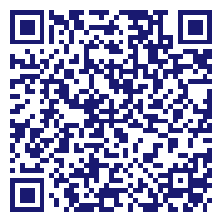 QR-Code for Print New Hampshire