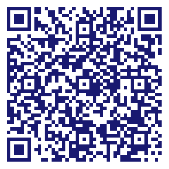 QR-Code for Print Products Etc Inc