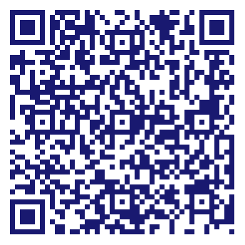 QR-Code for Printer Technical Support