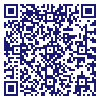 QR-Code for Priority Claims Service