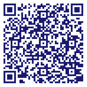QR-Code for Priority Communications Inc