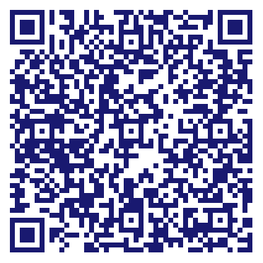 QR-Code for Priour Varga Wool & Mohair