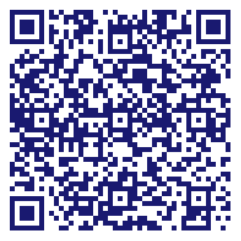 QR-Code for Pristine Carpet Cleaning