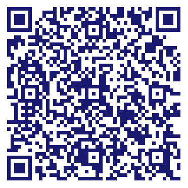 QR-Code for Pristine Painting & Decorating