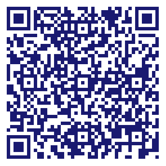 QR-Code for Pristine Pools & Patios