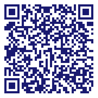 QR-Code for Pritchards Sportswear
