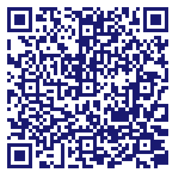 QR-Code for Private Jet Charter Cheap