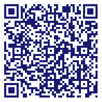 QR-Code for Privitt Auto Service Center