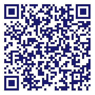 QR-Code for Prm Trucking Inc