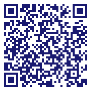 QR-Code for Pro Business Listing