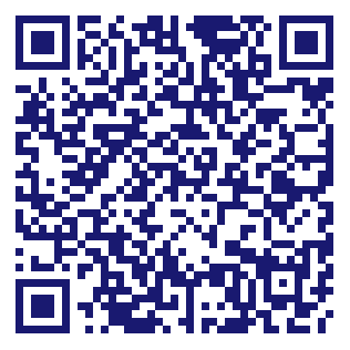 QR-Code for Pro Car Locksmith
