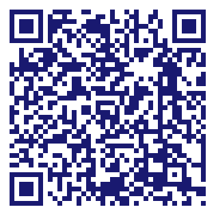QR-Code for Pro Care Cleaning