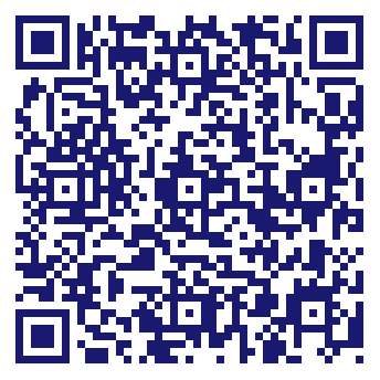 QR-Code for Pro Carpet Cleaning Aurora