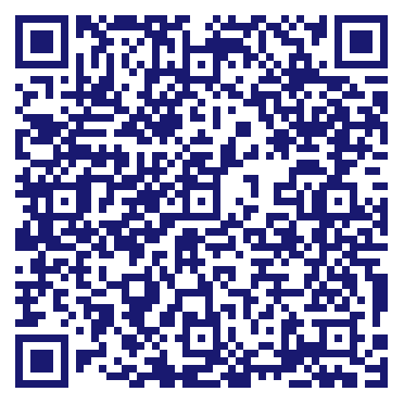 QR-Code for Pro Carpet Cleaning of Orlando