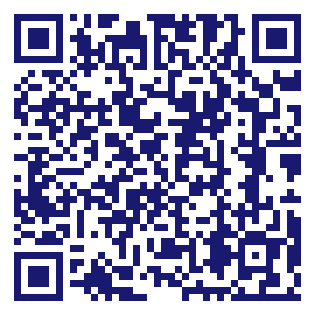 QR-Code for Pro Chiropractic Inc
