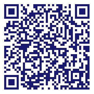 QR-Code for Pro Clean