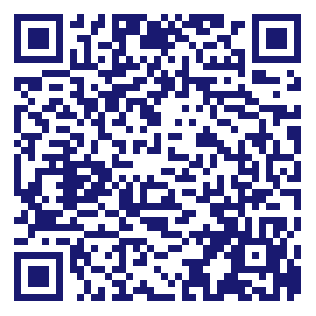 QR-Code for Pro Cleaners