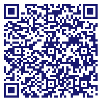 QR-Code for Pro Contractor Services
