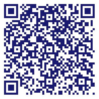 QR-Code for Pro Energy Development Llc