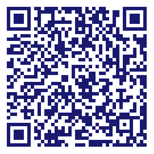 QR-Code for Pro Fab Inc