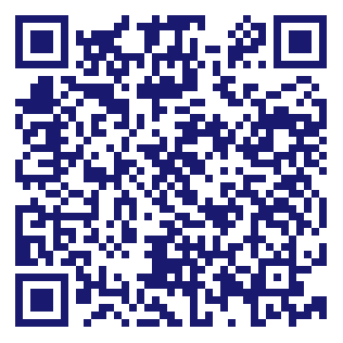 QR-Code for Pro Flooring Carpet